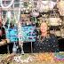 Artesãs vêem como uma boa iniciativa a criação da feira cultural em Amaturá