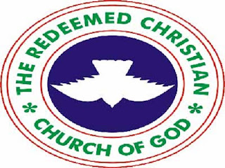 Rccg Sunday Sermon October 15, 2017