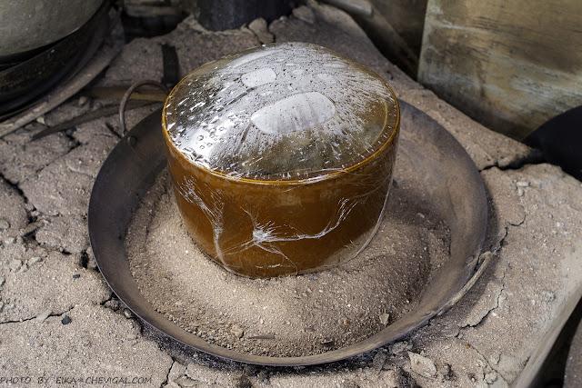 MG 9105 - 熱血採訪│全臺獨家荔枝碗粿就在這!芬園三寶田媽媽,豐富荔枝風味餐、荔枝雞湯值得來嚐鮮!