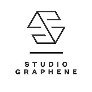 Studio Graphene Recruitment Drive 2021