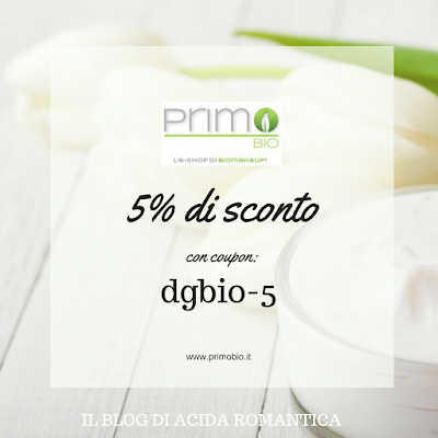 https://www.primobio.it/