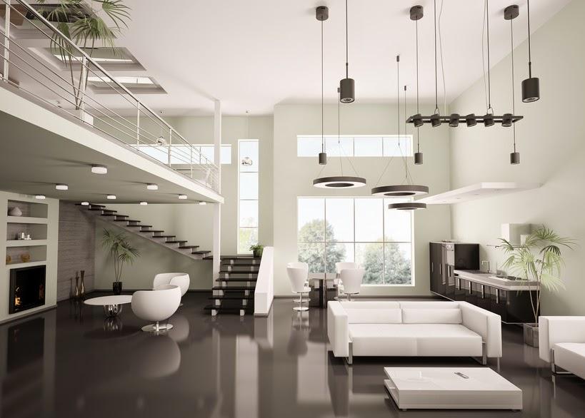 peinture interieur 2015 d coration int rieure 2015. Black Bedroom Furniture Sets. Home Design Ideas