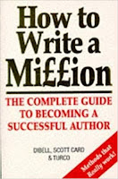 How to Write a Mi££ion