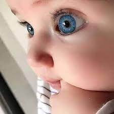 اطفال صغيرين كيوت حلوين اوى 4