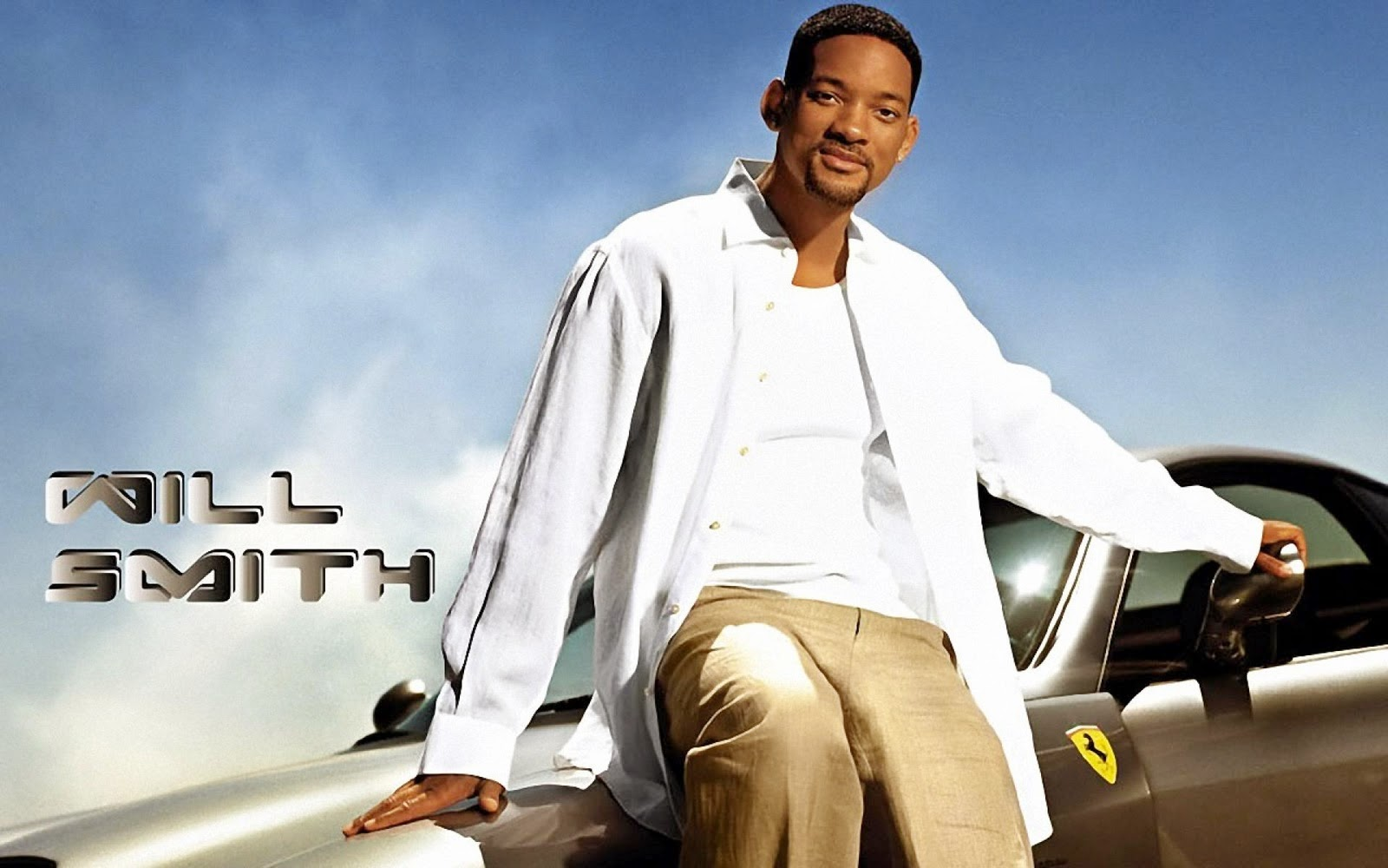 Will Smith HD Wallpapers | Download Free High Definition Desktop Backgrounds