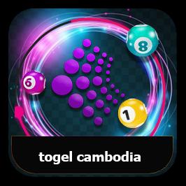 PREDIKSI TOGEL CAMBODIA