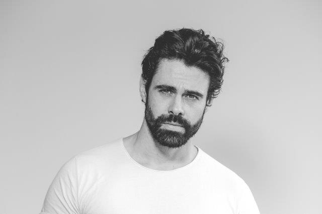 [Entrevista] Emmanuel Esparza ('Secretos de Estado')