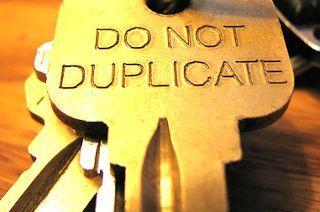 4 Penyebeb Duplikat Konten pada Blog Anda