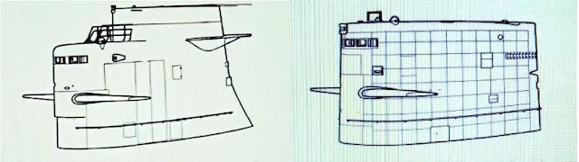 E:\elSnorkel.com\Autores\Guillermo Nardini\EVOLUCION DE LOS SUBMARINOS CONVENCIONALES CHINOS, EL VERTIGINOSO DESARROLLO DEL TIPO 039, UNA ALTERNATIVA ACCESIBLE PARA SUDAMERICA_archivos\Evolución de los submarinos convencionales chinos025.jpg