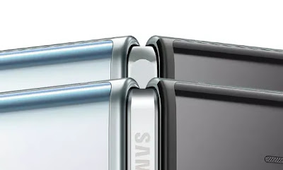 Samsung Folding, new phone Galaxy Fold, New Phone Samsung Galaxy, SAMSUNG GALAXY, samsung galaxy fold, smartphones,