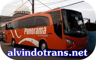 bus pariwisata jakarta, bus pariwisata panorama, sewa bus pariwisata jakarta, sewa bus di Jakarta, bus pariwisata