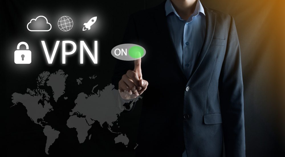Tips to Choose a Virtual Private Network