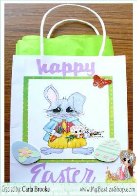 https://www.mybestiesshop.com/store/p8746/Sherri_Baldy_Bestie_Lil_Bunny_of_The_Hollow_Img2019_1226_digi_stamp_.html