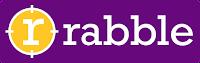 http://www.rabble.pl/
