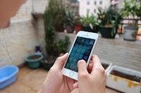 iOS5 - Apple bleibt auf der Überholspur