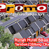 Promo Rumah Subsidi DP 7Juta All In Tambun Utara Bekasi Oktober 2019
