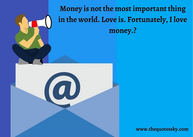 75+ Affiliate Marketing Quotes for [ 2021]