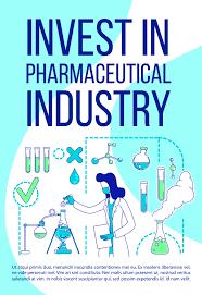 Investing in the pharmaceutical industry in algeria