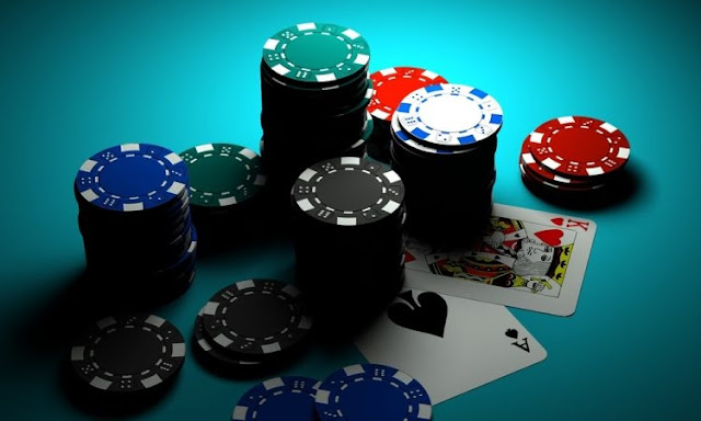 Trusted Casino Online Betting Sites