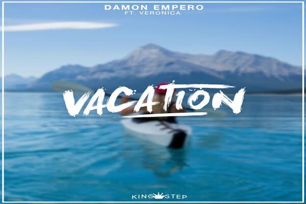 Lirik Lagu Damon Empero feat Veronica Vacation dan Terjemahan