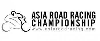 Waduh, Kejuaraan Balap ARRC 2021 Kembali Diundur !!