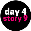 the decameron day 4 story 9