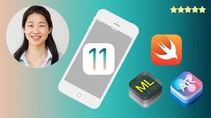 ios11-app-development-bootcamp