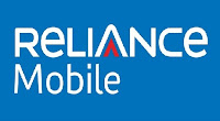 Reliance Free 2G/3G/4G Internet Using Proxy or APN