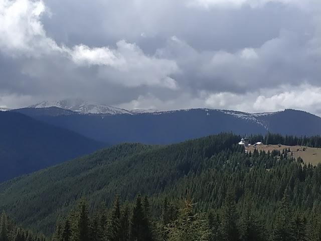 Духонський монастир