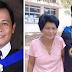 45 taong gulang na Tatay mula Davao Oriental, nagtapos ng kolehiyo bilang Cum Laude