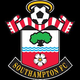 Southampton F.C. logo 512x512 px
