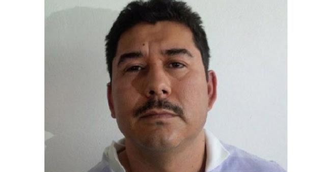 """Perfil de """"El Cóndor"""", el ex militar, escolta y secretario particular de """"El Chapo"""""""