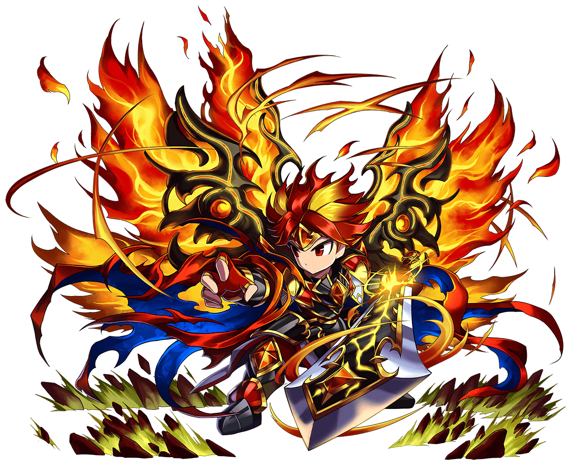 Collecting Toyz Gumi Launches Raid Battle In Brave Frontier Game Of Destruction Single Card Common Short Circuit Lodten056 Toywiz Inc Has Also Released New 7 Star Forms Frontiers Original Six Heroes Vargas Selena Lance Eze Atro And Magress