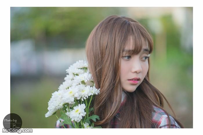 Image Girl-xinh-Viet-Nam-by-Hoang-Vu-Lam-MrCong.com-248 in post Những cô nàng Việt trẻ trung, gợi cảm qua ống kính máy ảnh Hoang Vu Lam (450 ảnh)