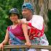 Download Mp4 : K-Gizo Ft Sam Wa Ukweli - Usiwajali (Video)  [Official Video Downnload]