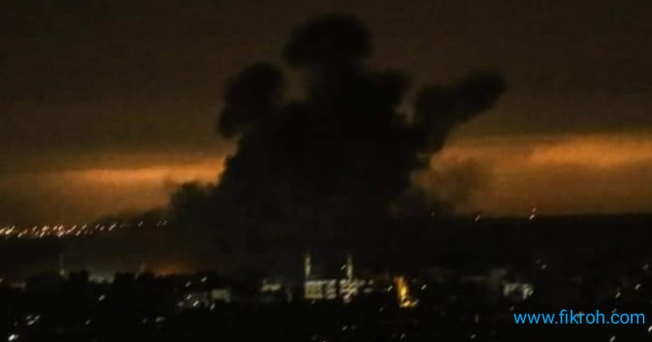 Update Agresi Israel di Gaza Hari ke-7, 181 Gugur Syahid, 52 Anak-anak, 1225 Luka