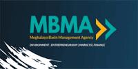MBMA-Shillong