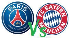 "Juara Liga Champions 2020 "" Bayern Munchen"""