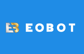 logo eobot