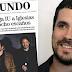 ZASCA de Alberto Garzón a 'El Mundo'