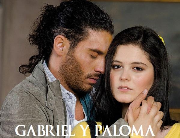 Hablemos De Telenovelas Ii Concurso De Criticas De Telenovelas Hdt En Nombre Del Amor Televisa 2009 Por Helena