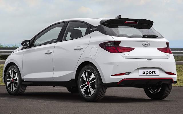 Hyundai votará a produzir no Brasil no dia 27 de abril