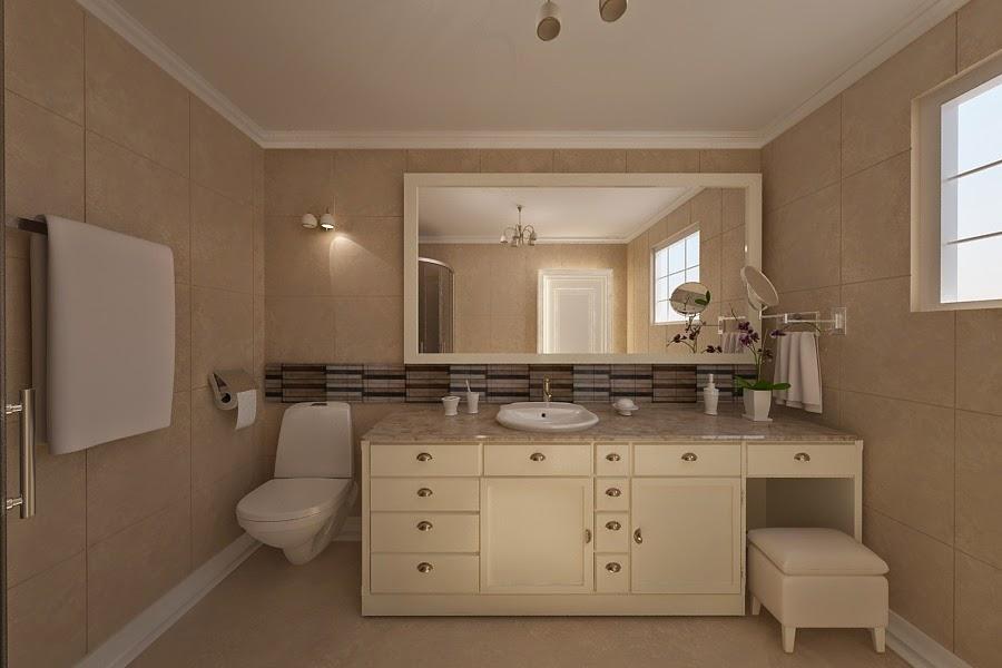 design interior baie casa Constanta preturi
