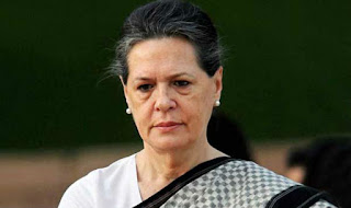 new-definition-of-patriotism-is-being-taught-says-sonia-gandhi