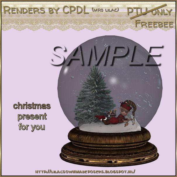 http://www.4shared.com/photo/RKI4eRdyba/christmaspresent2015cpdl.html