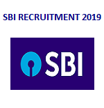 SBI SCO Final Result 2019