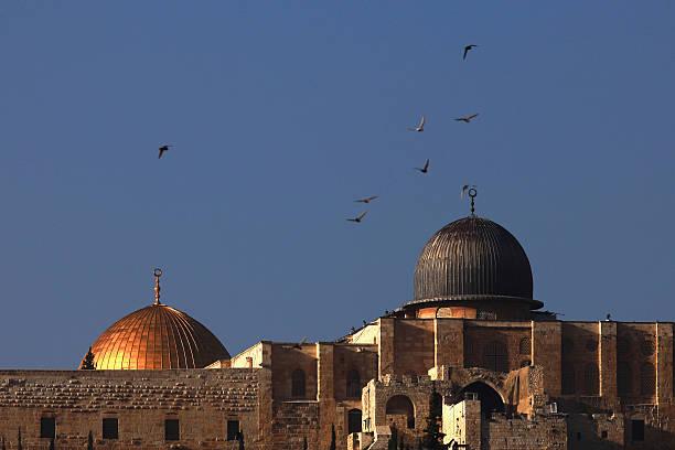 আল আকসা মসজিদ ছবি-Al-aqsa mosque hd wallpaper -আল আকসা মসজিদ ছবি ডাউনলোড