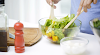 Healthy Eating – Simple Ways to Plan, Enjoy, and Stick to a Healthy Diet  - Fitgut