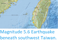 https://sciencythoughts.blogspot.com/2017/02/magnitude-56-earthquake-beneath.html