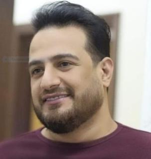 انباء عن اختطاف الاعلامى احمد سعيد من امام منزلة وسنوافيك بكل جديد فى حينه